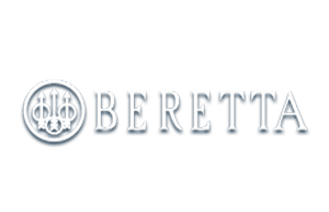 Geweermakerij Elspeet Beretta