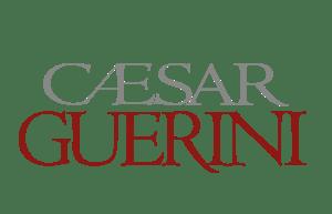 Geweermakerij Elspeet Caesar Guerini