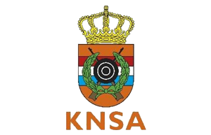 Geweermakerij Elspeet KNSA