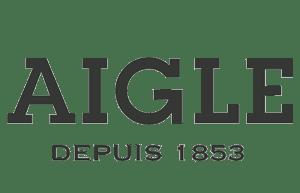 Jachtboutique Elspeet AIGLE