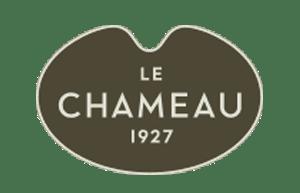 Jachtboutique Elspeet Le Chameau