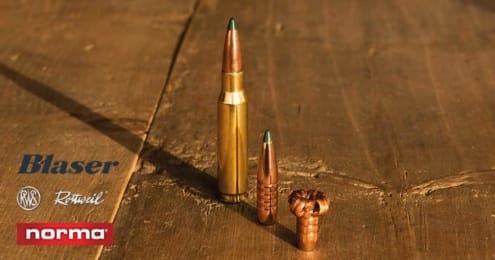 Geweermakerij Elspeet loodvrije munitie