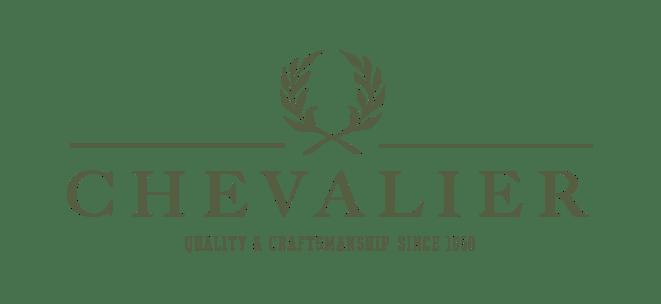 Chevallier jachtkleding