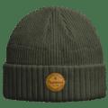 Pinewood hat windy