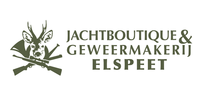 Jachtboutique & Geweermakerij Elspeet
