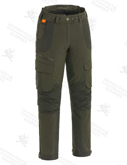 Pinewood Forest Strong broek