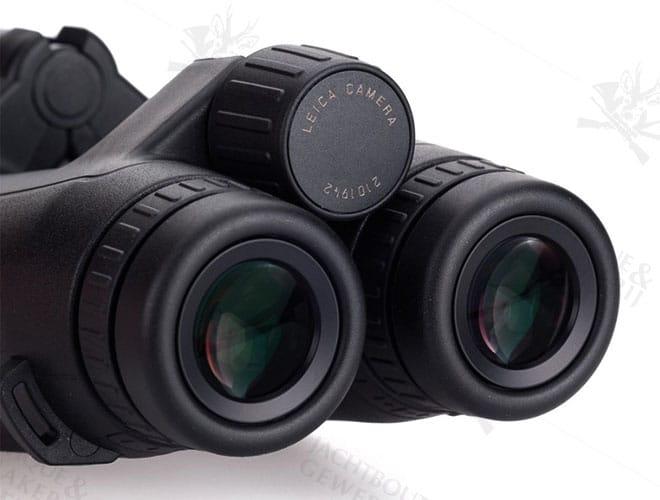 Leica Geovid HD B 42