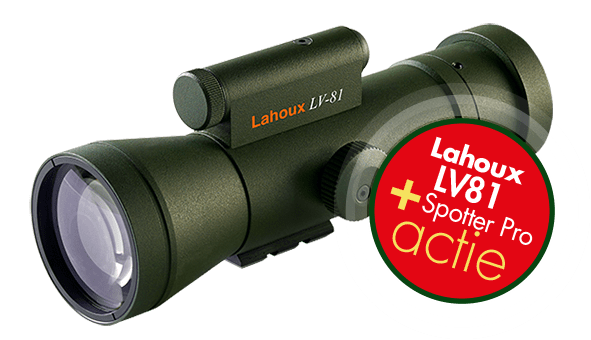 Nachtzichtdagen Lahoux LV-81