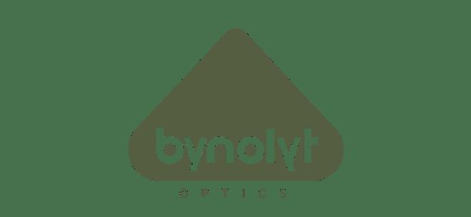 Bynolyt logo