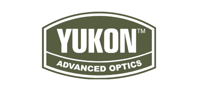 Yukon advanced optics