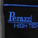 Perazzi High Tech